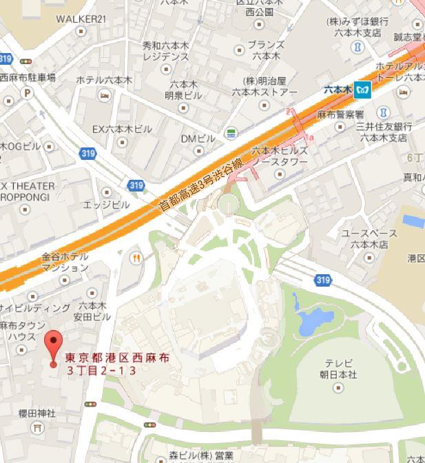 妙善寺地図.JPG