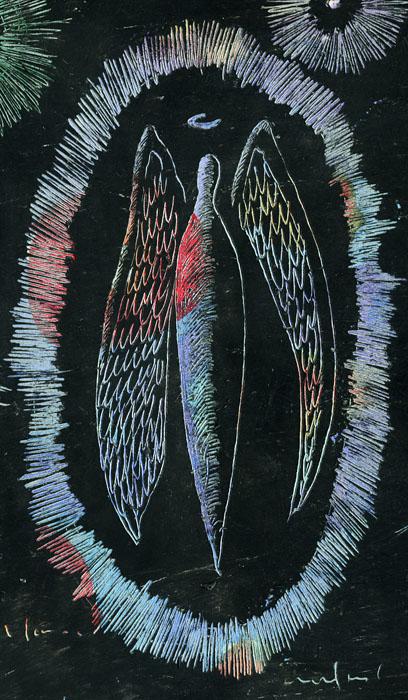 angels026.jpg